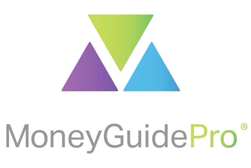 MoneyGuidePro San Rafael, CA Attune Financial Planning