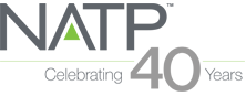 NATP San Rafael, Ca Attune Financial Planning