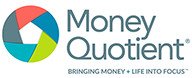 Money Quotient San Rafael, Ca Attune Financial Planning