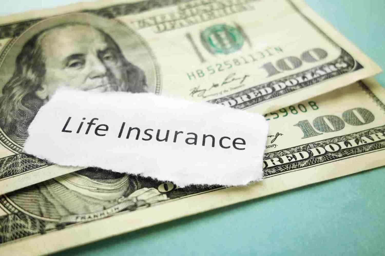 Is it Worth it to Use Life Insurance to Pay for College? Thumbnail