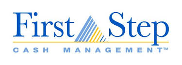 First Step Cash Management San Rafael, Ca Attune Financial Planning