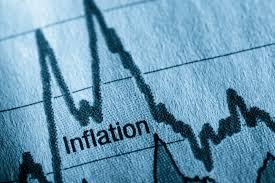 Should You Be Worried About Inflation? Thumbnail