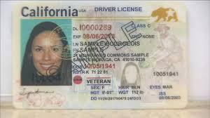 What is California Real ID and Why Do I need it? Thumbnail