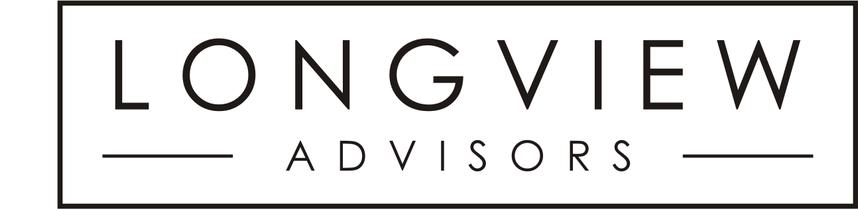 Longview Advisors