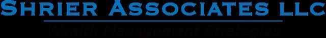 Shrier Associates LLC