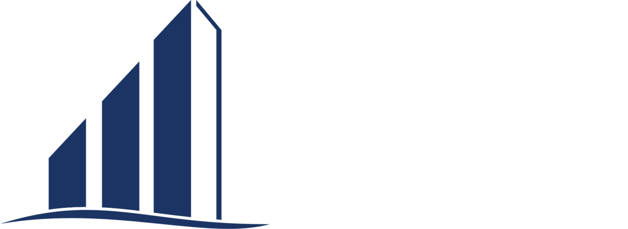 Logo for McGovern Financial Advisors