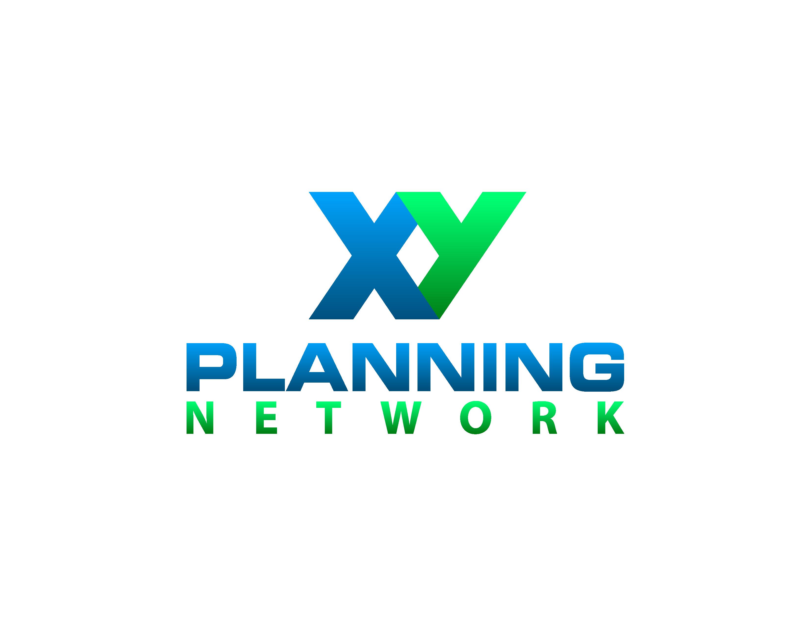 XY Planning Network logo White Plains, NY True Abundance Advisors