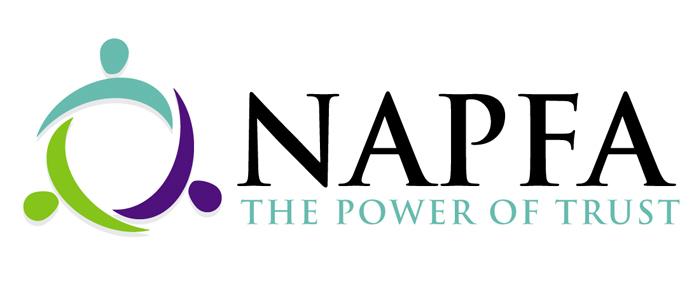 NAPFA White Plains, NY True Abundance Advisors