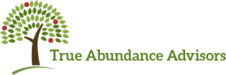 True Abundance Advisors