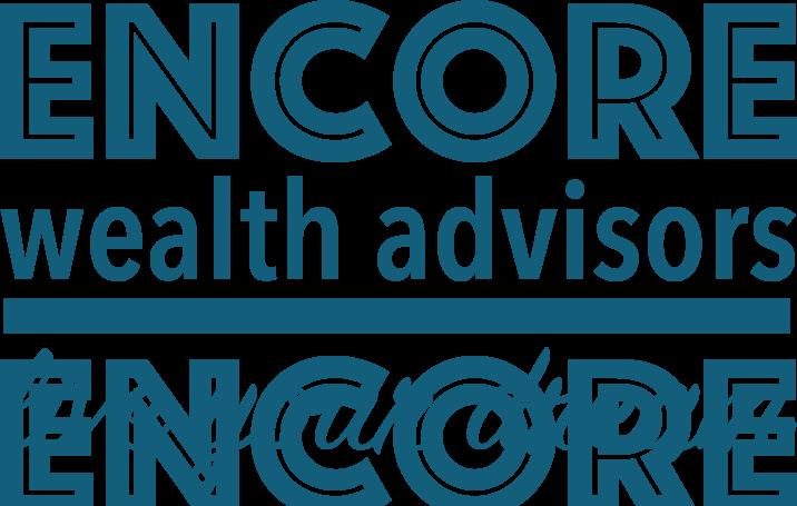 Encore Wealth Advisors