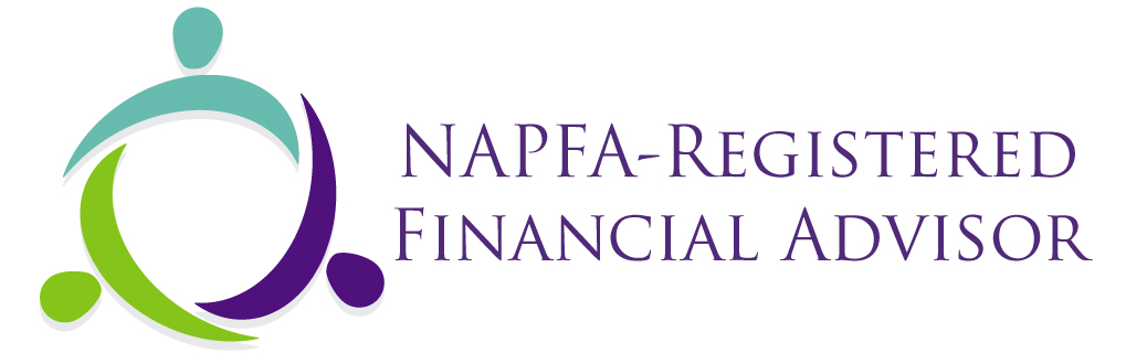 NAPFA Registered Financial Advisor San Francisco Bay Area California