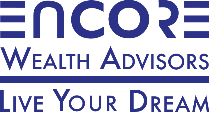 Encore Wealth Advisors