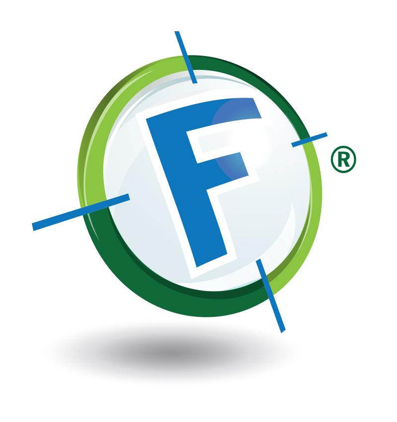 fintentional logo