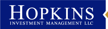 Hopkins Investment Management