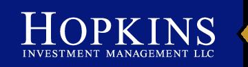 Hopkins Investment Management