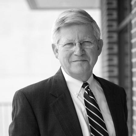 Gary Pierce, MBA Hover Photo