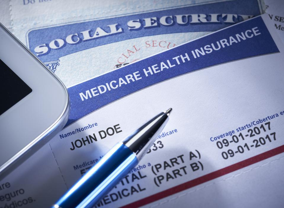2021 Medicare Premiums to Rise by 2.7% Thumbnail