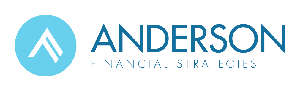 Anderson Financial Strategies