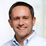 Scott Weiss, CFP Financial Planner in Putnam County New York