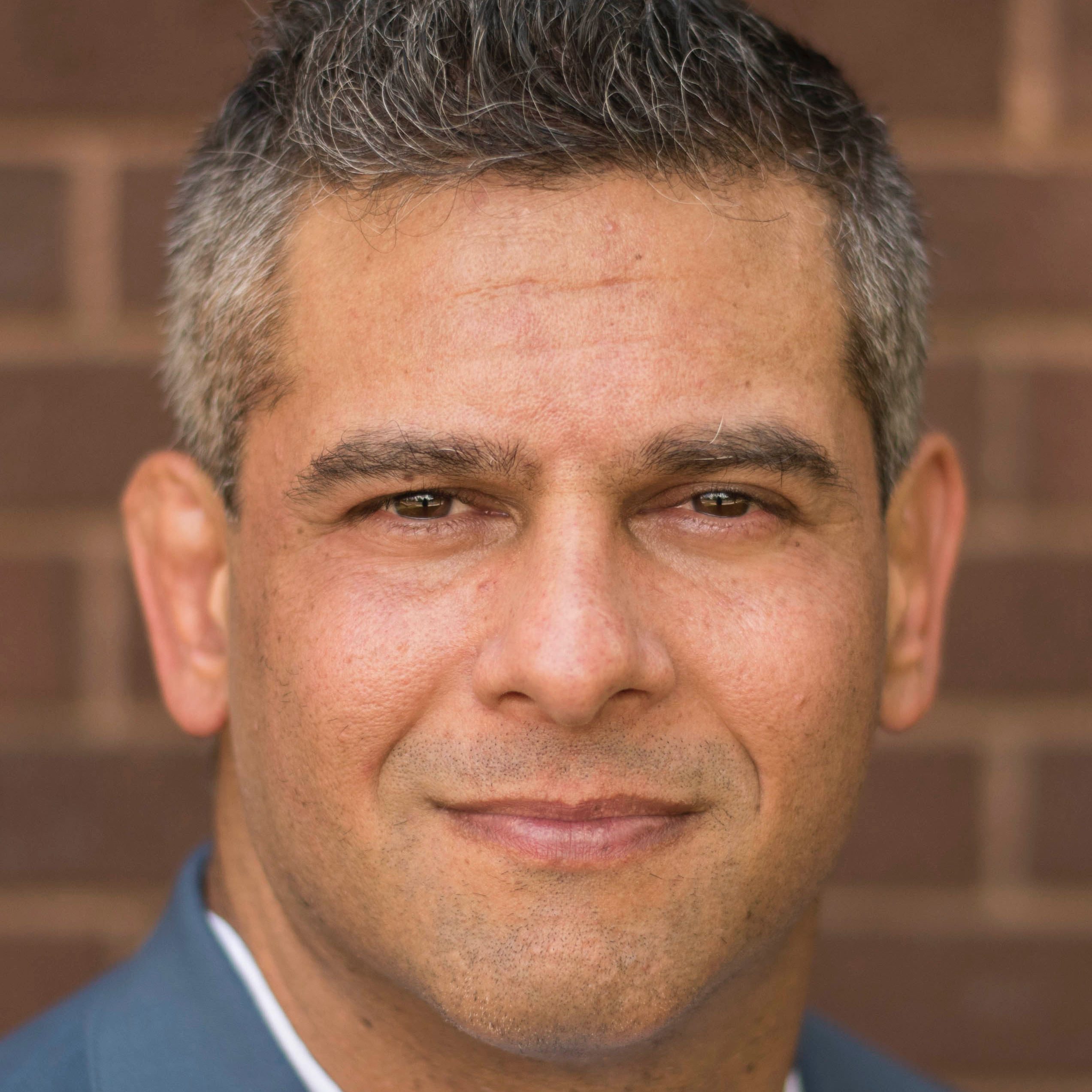 Keith Weiss CFP MBA Chief Investment Officer in Putnam County, New York