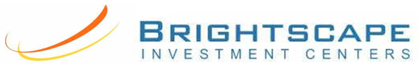 Brightscape Investment Centers