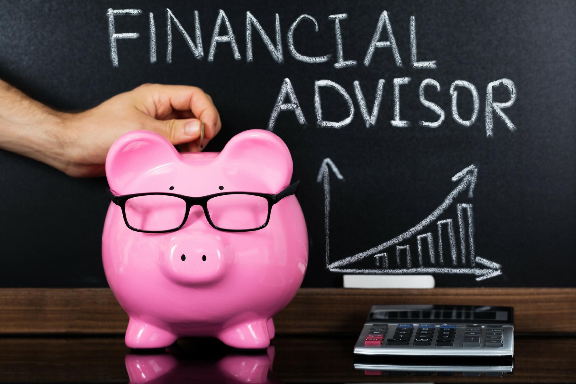 Do You Need a Financial Advisor? Thumbnail