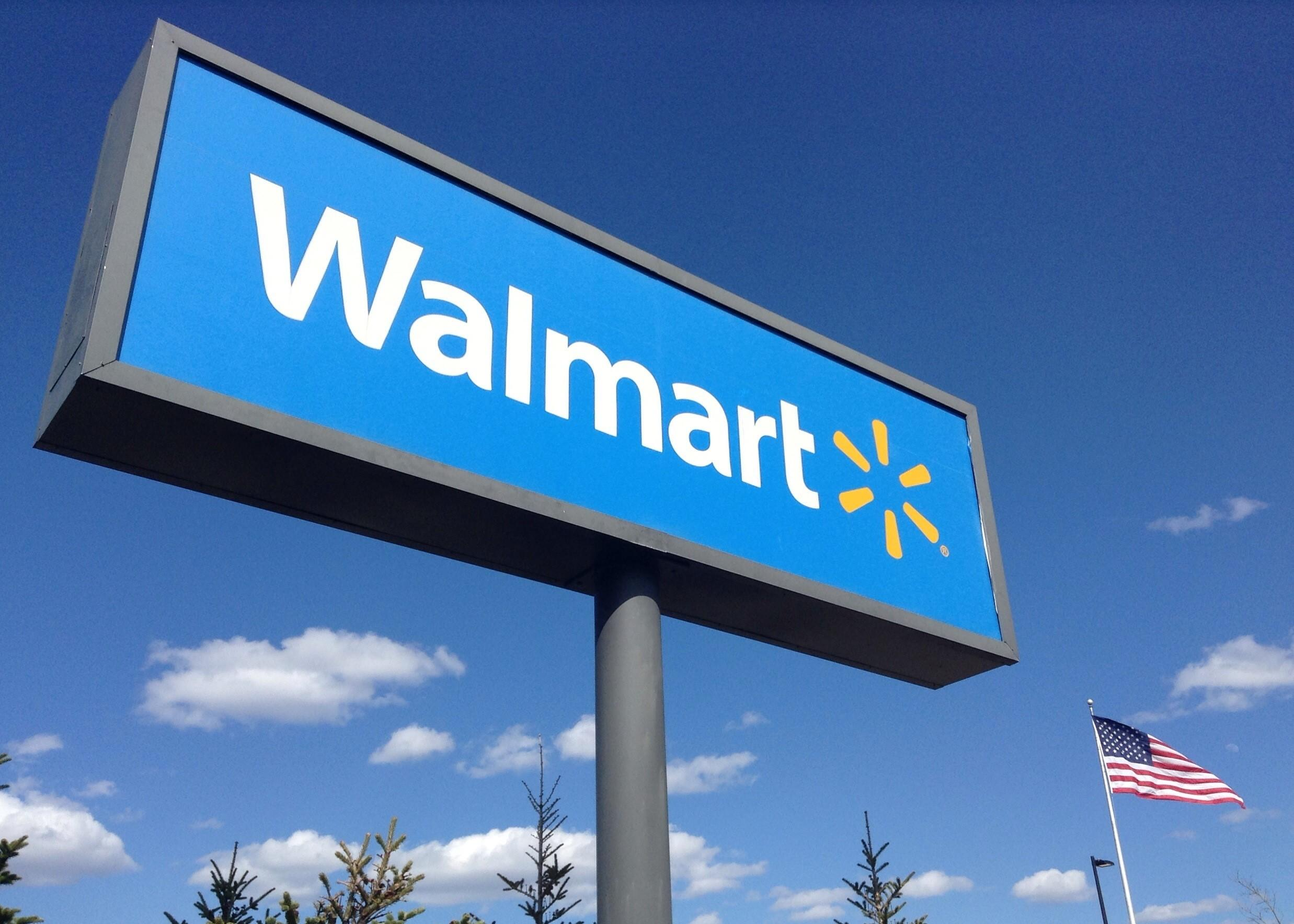 3 Things To Know About Your Walmart Deferred Compensation Matching Plan (DCMP)  Thumbnail