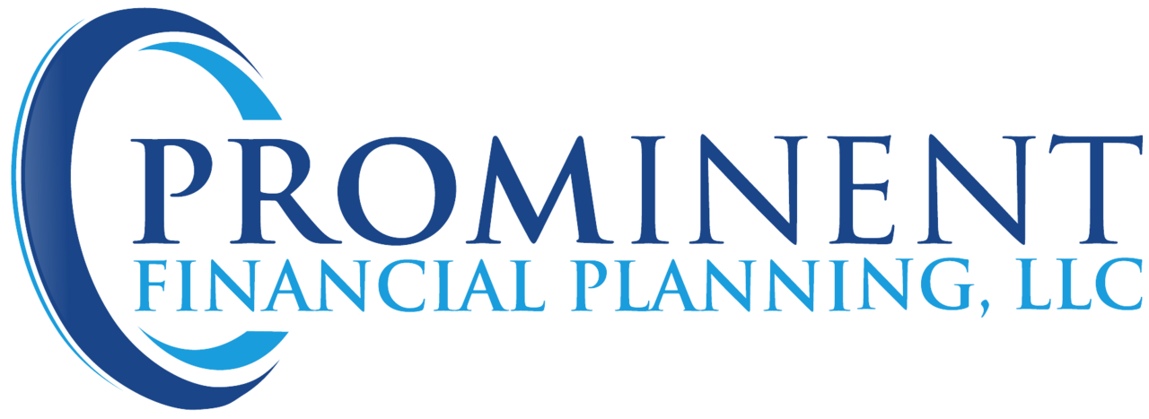 Prominent Financial Planning