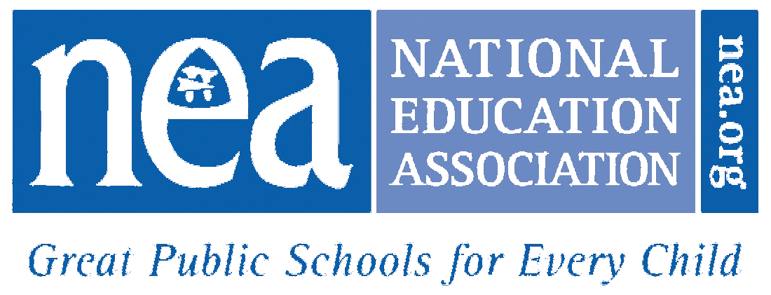 National Education Association features Retirement Matters founder Dave Grant