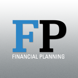 Financial Planning Magazine features Retirement Matters founder Dave Grant