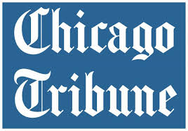 Chicago Tribune features Retirement Matters founder Dave Grant