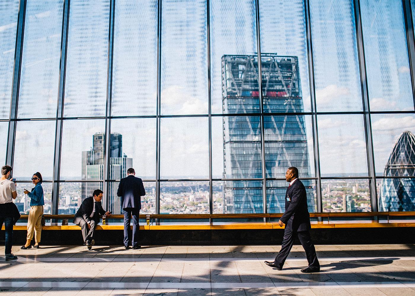 What Does a Company Merger Mean For My 401(k)? Thumbnail