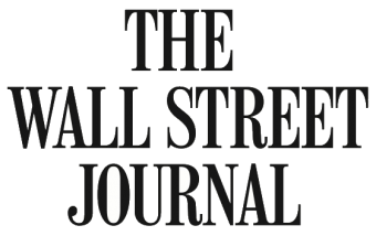 The Wall Street Journal features Retirement Matters founder Dave Grant