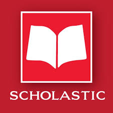 Scholastic features Retirement Matters founder Dave Grant