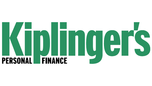 Kiplinger's features Retirement Matters founder Dave Grant