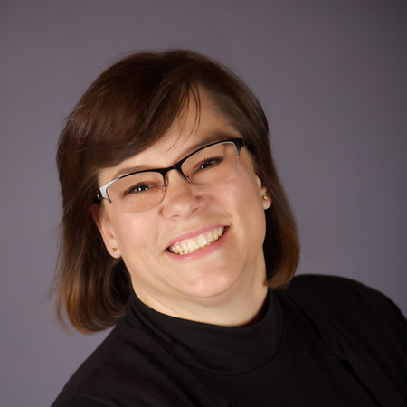 Wendy Scrimsher Client Service Administration for Chamberlain Financial Planning and Wealth Management