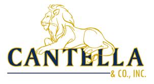 Cantella & Co. Photo