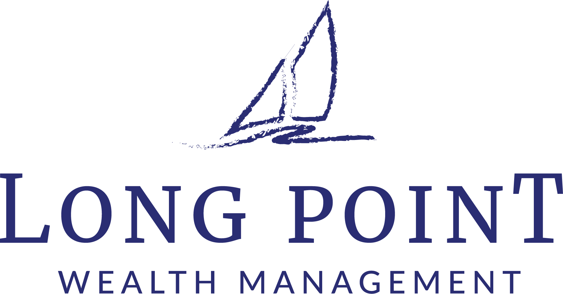 Long Point Wealth Management