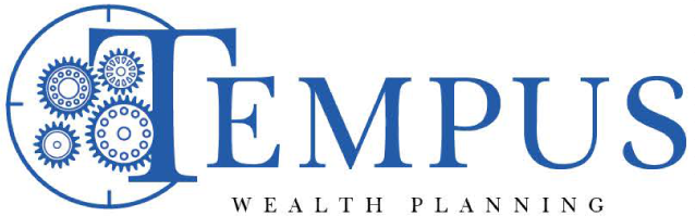 Tempus Wealth Planning