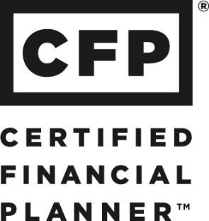 https://www.portnofffinancial.com/photos/custom/Graphic%20Files/cfp_logo_black_outline_vert.jpg