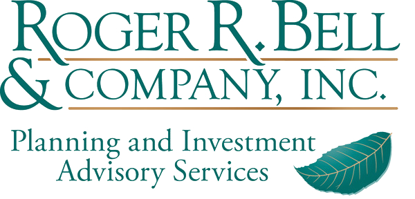 Roger R. Bell & Company, Inc.