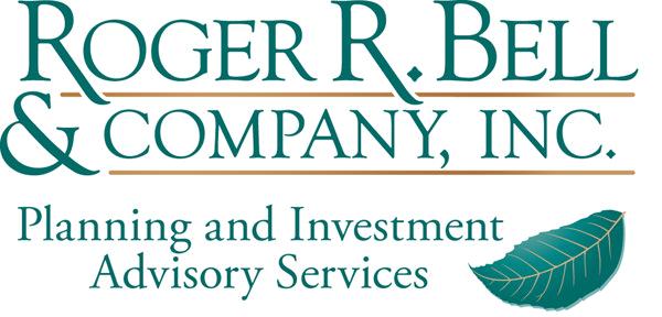 Roger R. Bell & Company, Inc.