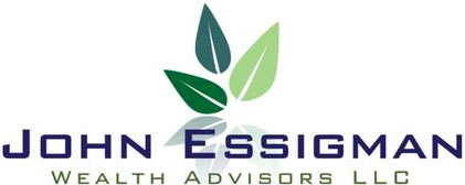John Essigan Wealth Advisors LLC