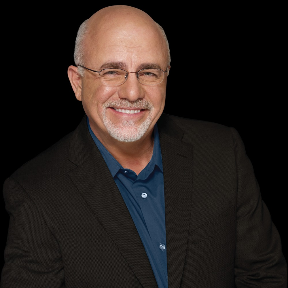 Dave Ramsey Photo