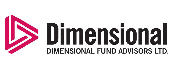 Dimensional Fund Advisors St. Paul, MN affiliation