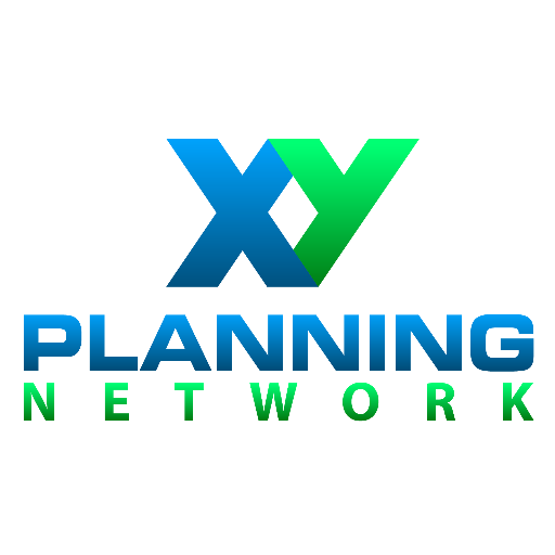 XY Planning Network St. Paul MN affiliation