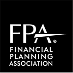 Financial Planning Association FPA St. Paul MN affiliation