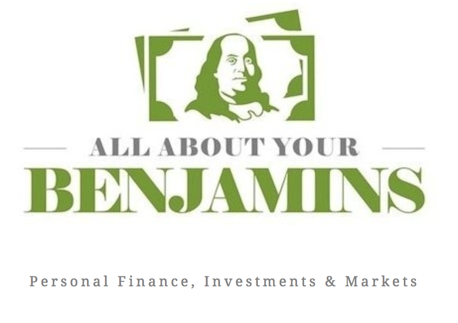 all about your benjamins personal finance podcast with quarry hill advisors