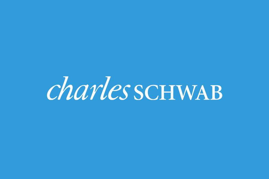 Charles Schwab & Co. Hover Photo