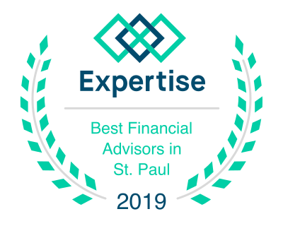 Quarry Hill Named One of the Best Advisors in St. Paul!  Thumbnail